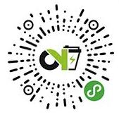 【持续更新】最新云贝外卖连锁版V2.0.4全插件+商家端小程序源码(完美版)-狮子喵-狮子喵